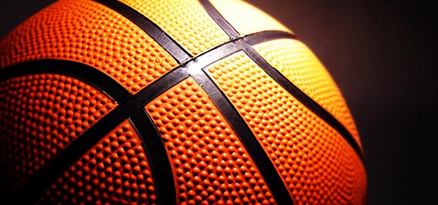 basketball for facebook